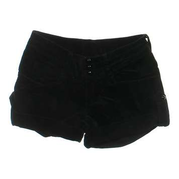 Mini Shorts for Sale on Swap.com