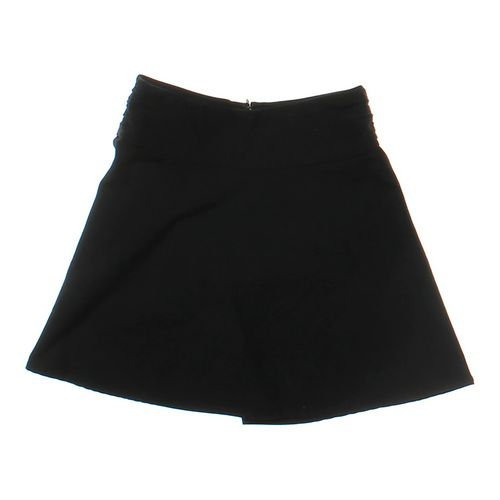 Ivy & Moon Mini Skirt in size 10 at up to 95% Off - Swap.com