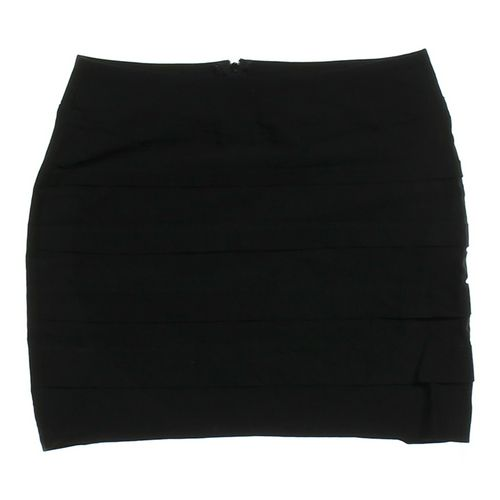Top 10 Mini Skirt in size JR 3 at up to 95% Off - Swap.com