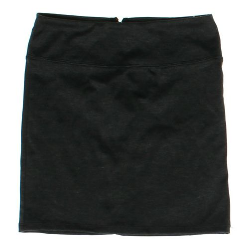 Xhilaration Mini Skirt in size JR 0 at up to 95% Off - Swap.com