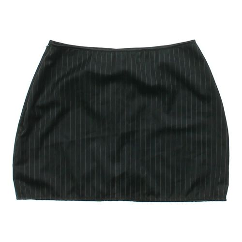Mini Skirt in size L at up to 95% Off - Swap.com