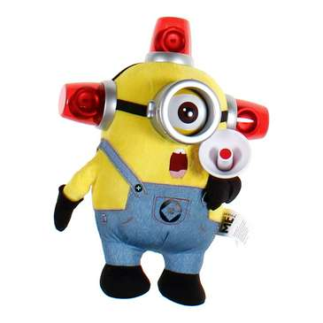 Minions for Sale on Swap.com