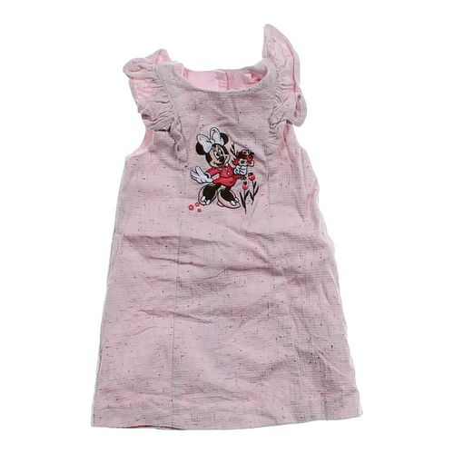 Disney Minnie Mouse Dress in size 12 mo at up to 95% Off - Swap.com