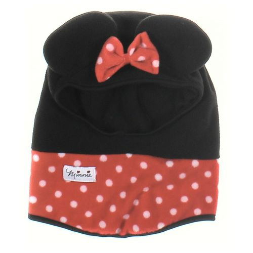 Disney Minnie Mouse Ski Mask in size One Size at up to 95% Off - Swap.com