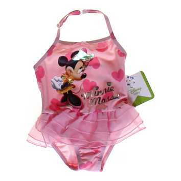 Minnie Mouse Swimsuit for Sale on Swap.com