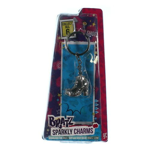 Bratz Misc. Accessories in size One Size at up to 95% Off - Swap.com