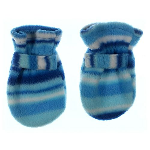Mittens in size 6 mo at up to 95% Off - Swap.com