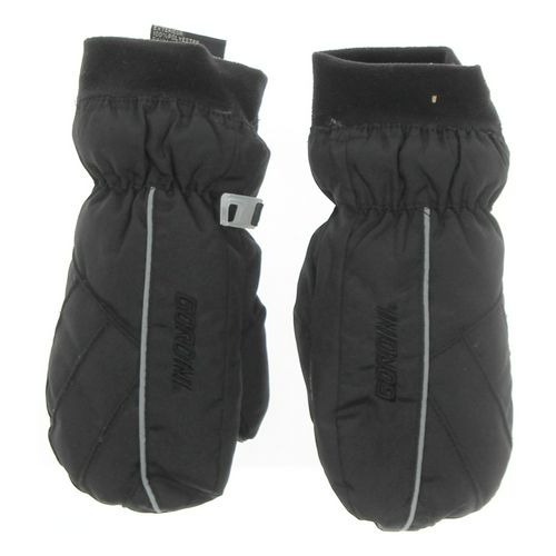 Gordini Mittens in size 10 at up to 95% Off - Swap.com