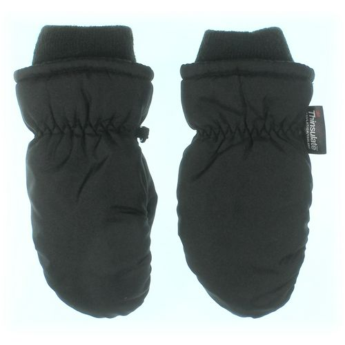 Healthtex Mittens in size One Size at up to 95% Off - Swap.com