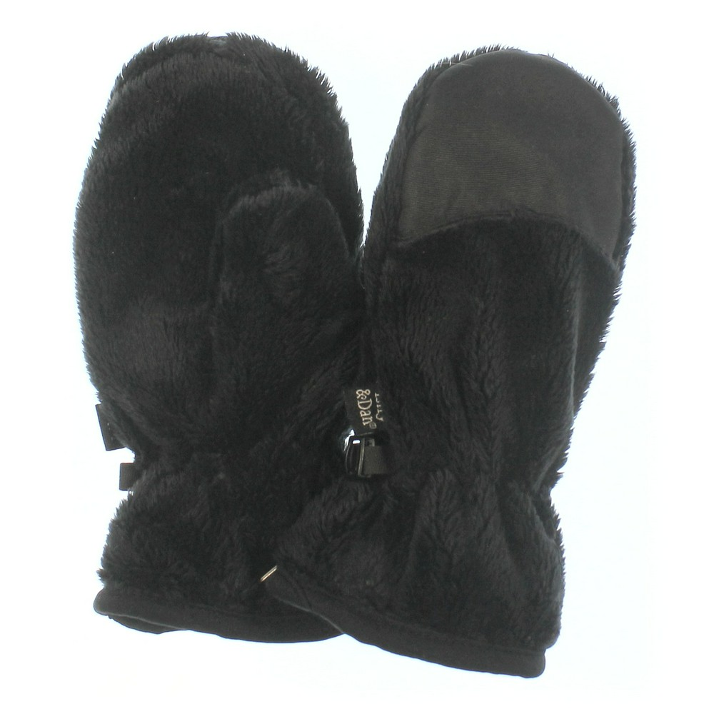 b6285df84655cf Lily & Dan Mittens in size One Size at up to 95% Off - Swap