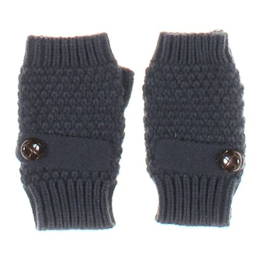 Mittens at up to 95% Off - Swap.com