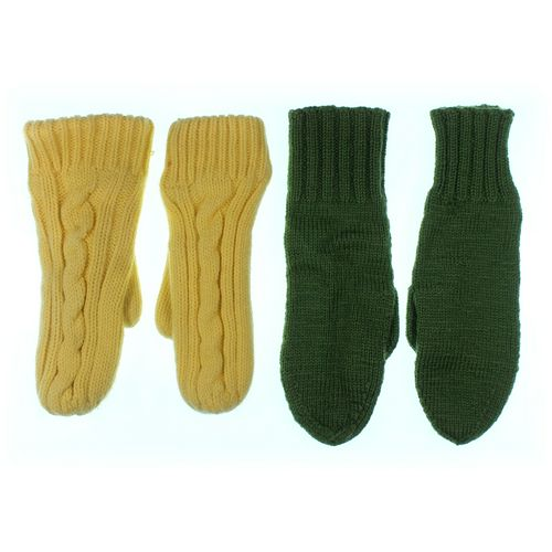 Mittens Set at up to 95% Off - Swap.com