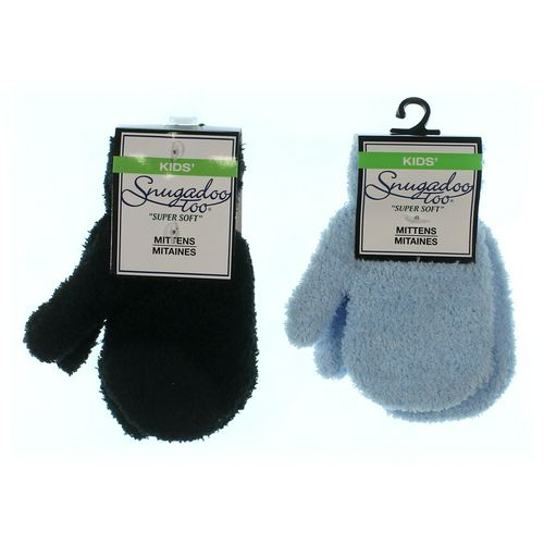 Snugadoo Too Mittens Set in size 24 mo at up to 95% Off - Swap.com