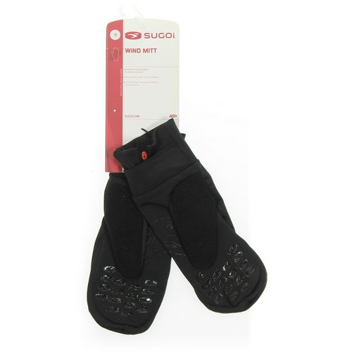 Sugoi Mittens at up to 95% Off - Swap.com