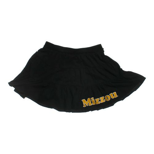 "U-Trau ""Mizzou"" Skirt in size JR 7 at up to 95% Off - Swap.com"