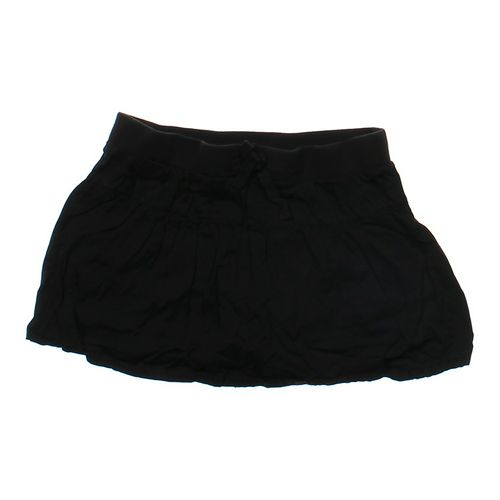 Faded Glory Mock Drawstring Skort in size 14 at up to 95% Off - Swap.com