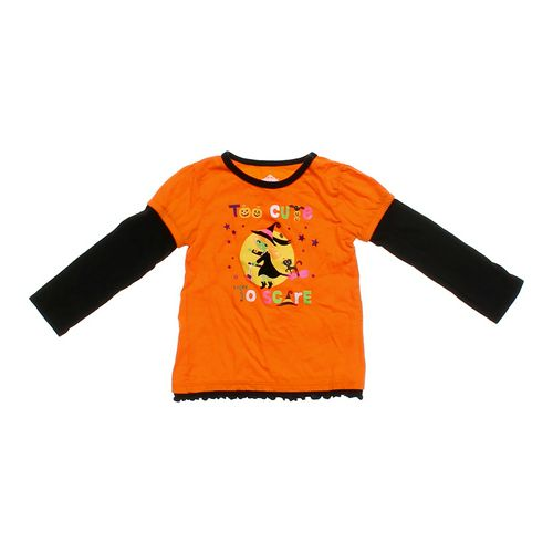 Mock-layer Shirt in size 24 mo at up to 95% Off - Swap.com