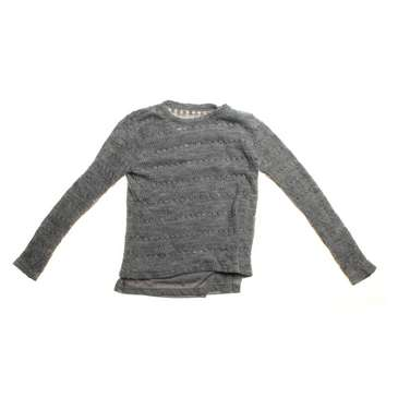 Mock Layered Sweater for Sale on Swap.com