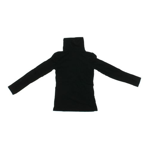 Cherokee Mock Turtleneck Shirt in size 7 at up to 95% Off - Swap.com