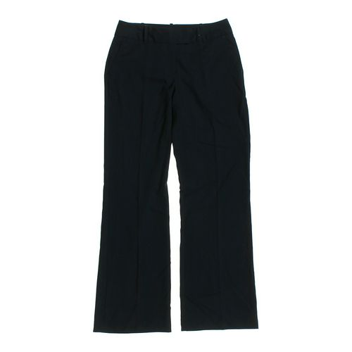 Worthington Modern Pants in size 4 at up to 95% Off - Swap.com