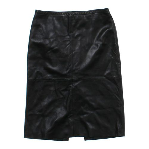 Banana Republic Modern Skirt in size 8 at up to 95% Off - Swap.com