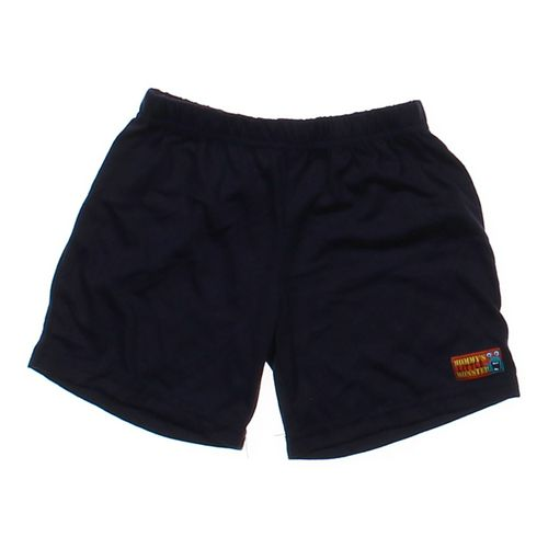 Carter's Mommy's Little Monster Shorts in size 4/4T at up to 95% Off - Swap.com