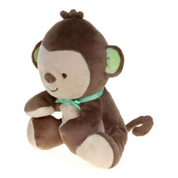 Monkey Plush for Sale on Swap.com