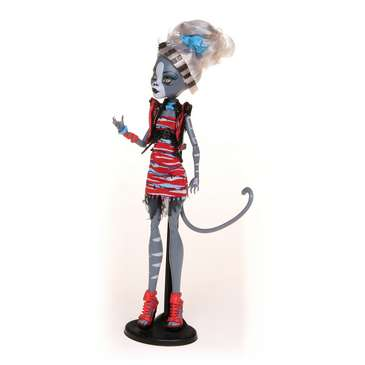 Monster High Doll for Sale on Swap.com