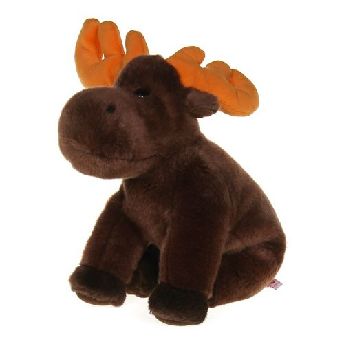 Ty Moose Plush at up to 95% Off - Swap.com