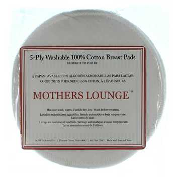 Mothers Lounge Breast Pads for Sale on Swap.com