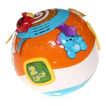 Move & Crawl Ball for Sale on Swap.com