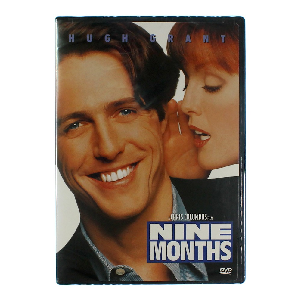 Watch Nine Months () Online Free Full Movie Putlocker. Samuels life is perfect. That is, until he finds out his girlfriend is pregnant. Now he must face the .