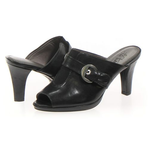 Life Stride Mules in size 10 Women's at up to 95% Off - Swap.com