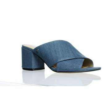 38a2dca7a3 Women's Shoes: Gently Used Items at Cheap Prices