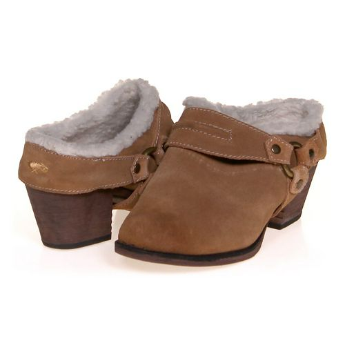 Rocket Dog Mules in size 6 Women's at up to 95% Off - Swap.com