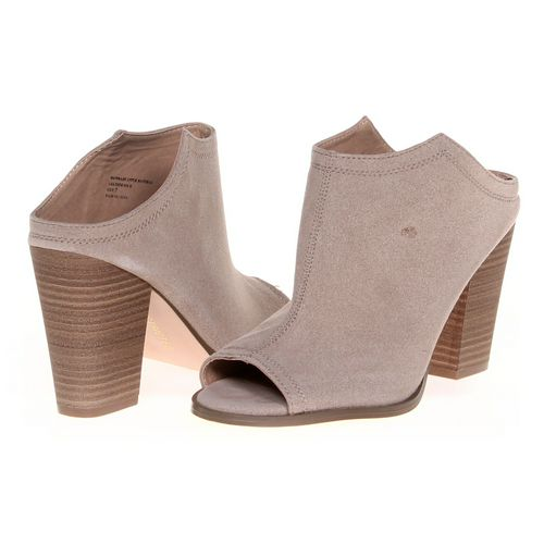 Restricted Mules in size 7 Women's at up to 95% Off - Swap.com