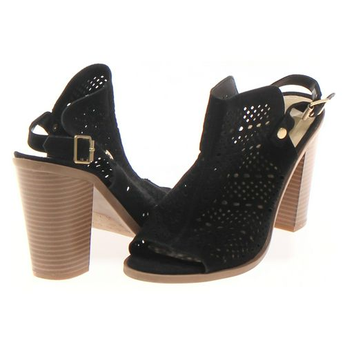 Dolce Vita Mules in size 7 Women's at up to 95% Off - Swap.com