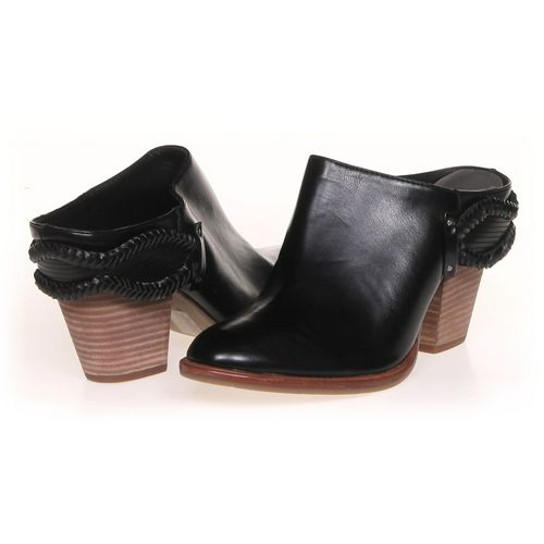 Dolce Vita Mules in size 7.5 Women's at up to 95% Off - Swap.com