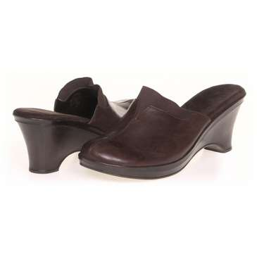 Mules for Sale on Swap.com