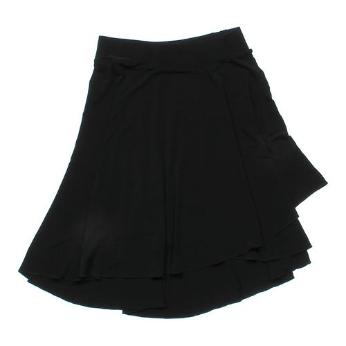 Mullet Maternity Skirt in size M (8-10) at up to 95% Off - Swap.com