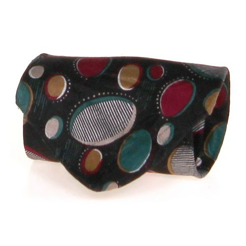 Cezani Multi-colored Necktie at up to 95% Off - Swap.com