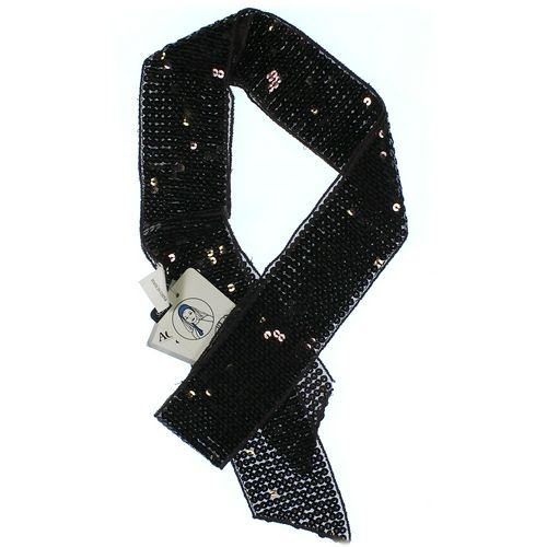 Goody's Multi-Purpose Scarf in size One Size at up to 95% Off - Swap.com