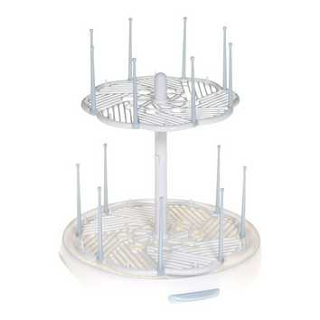 Munchkin High Capacity Drying Rack for Sale on Swap.com