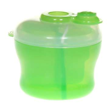 Munchkin Snack Container for Sale on Swap.com