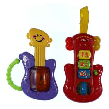 Musical Toys for Sale on Swap.com
