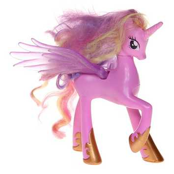 My Little Pony for Sale on Swap.com