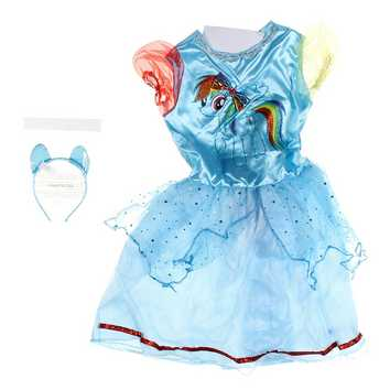My Little Pony Costume for Sale on Swap.com