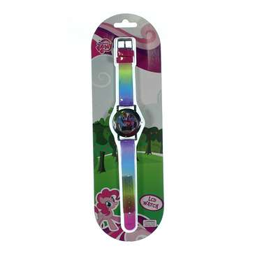 My Little Pony Digital Watch for Sale on Swap.com