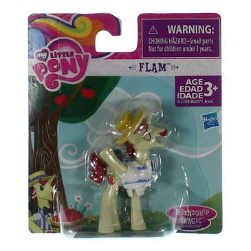 My Little Pony Figures for Sale on Swap.com