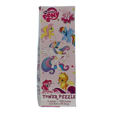 My Little Pony Puzzle for Sale on Swap.com